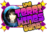 Home of The Terri Hines Band